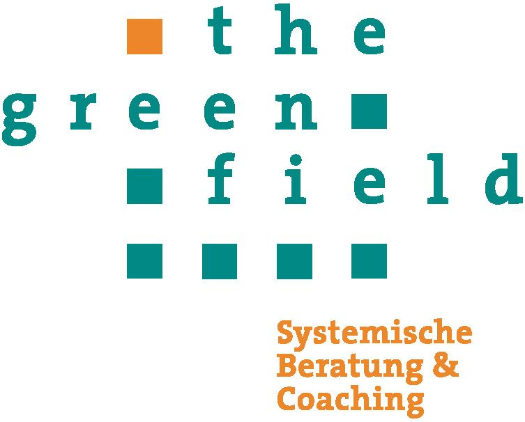 LOGO_the_green_field_753x606_JPG.jpg
